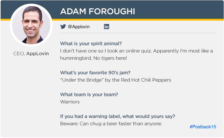 Adam_Foroughi