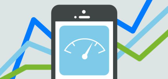 App Analytics - iTunes
