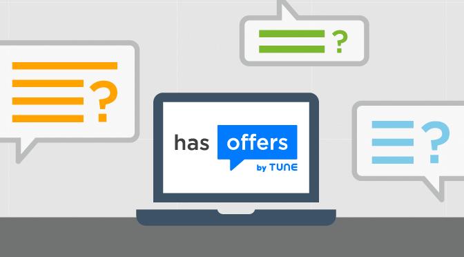 HasOffers-Customer-Support-FAQ-Blog-Post672