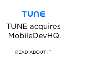 TUNE acquires MDHQ