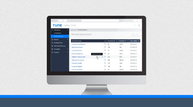 TPCBlog-Image