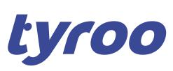 Tyroo1