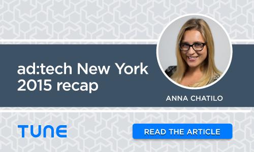 ad-tech-New-York-Blog-Graphics500