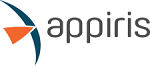 appiris_logo