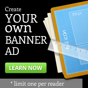 banner-ad-example