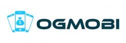 OGMobi logo