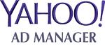 yahoo_ad_manager_logo