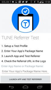 referrer_app1