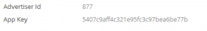 adid_key_ss-300x45