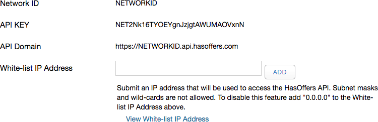networkapi-authentication-apikey