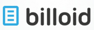 Billoid
