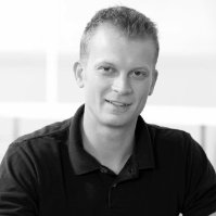 David Philippson - AD-X Tracking