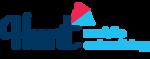 Hunt Mobile_logo