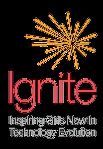 Ignite_Logo_Stacked_CMYK