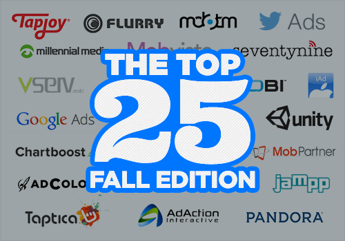 MAT_14Q4_EN_Top 25 Partners Fall_v1