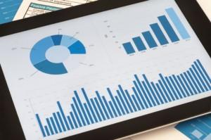 Measuring Data