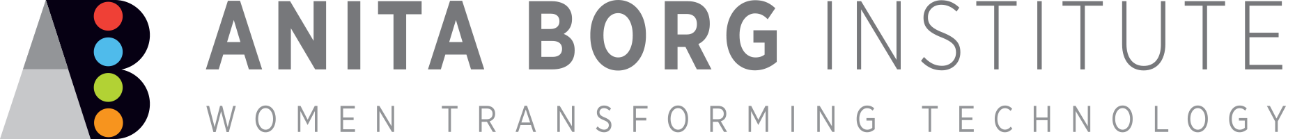 PRIMARY - ABI logo - horizontal