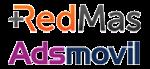 RedMas_Adsmovil_logo