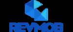 RevMob_logo