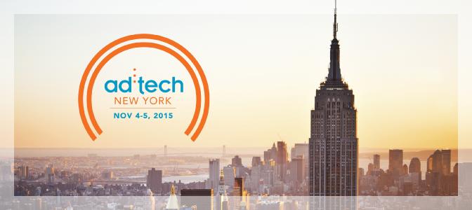 ad-tech-New-York-Blog-Graphics672