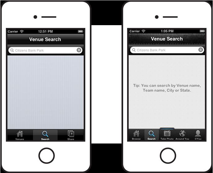 AVFMS uses Artisan Mobile optimize app usage through A/B testing