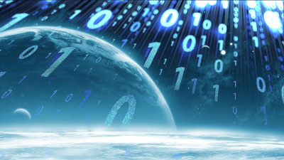 How Marketers Use Big Data To Rapidly Scale Campaigns