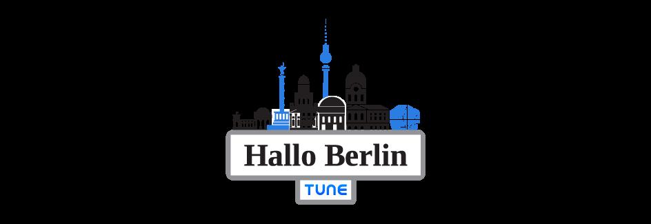 TUNE Berlin
