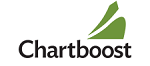 chartboost_logo