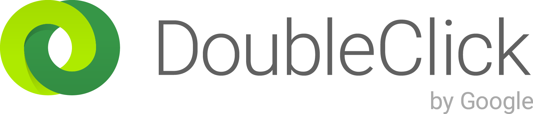 the first attribution platform integrated with doubleclick