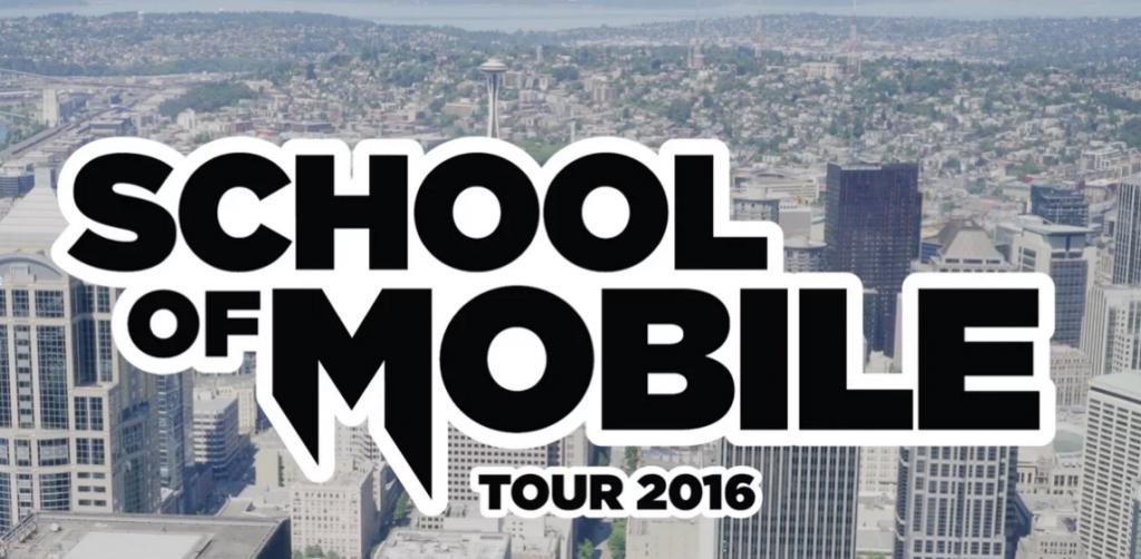 mobile marketing city tour 1
