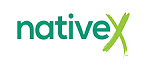 nativex_logo