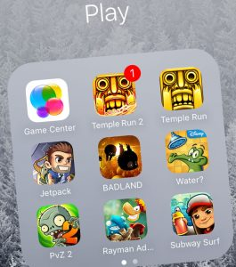 play-apps