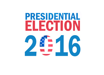 presidential_election_2016