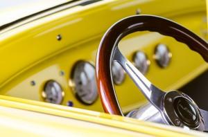 steering-wheel-1130626_960_720