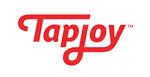 tapjoy-logo-150x77