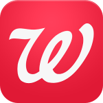 walgreens mobile app