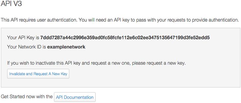 affiliate-existing-api